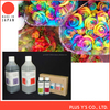 Color changed Dry flower making liquid Dyeing Flower tool