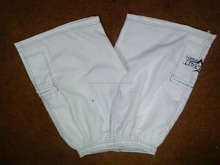 Custom Softball Micro shorts Mixed colors