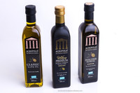 Extra Virgin (Acropolis Olive Oil)