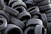 SCRAP METALS, SCRAP PHONE, SCRAP COMPUTERS ,SCRAP TYRES, tires FROM UKRAINE