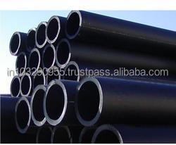 HDPE Pipes useful for electrical ducting