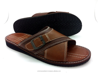 MEN BEACH SLIPPERS AND SANDALS .MADE IN THAILAND SANDALS