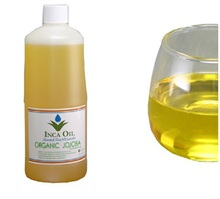 Durable and Easy to use morocco argan oil at reasonable prices , small lot order available