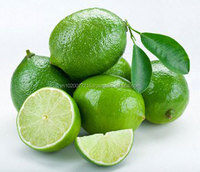 great product: lemon seedless