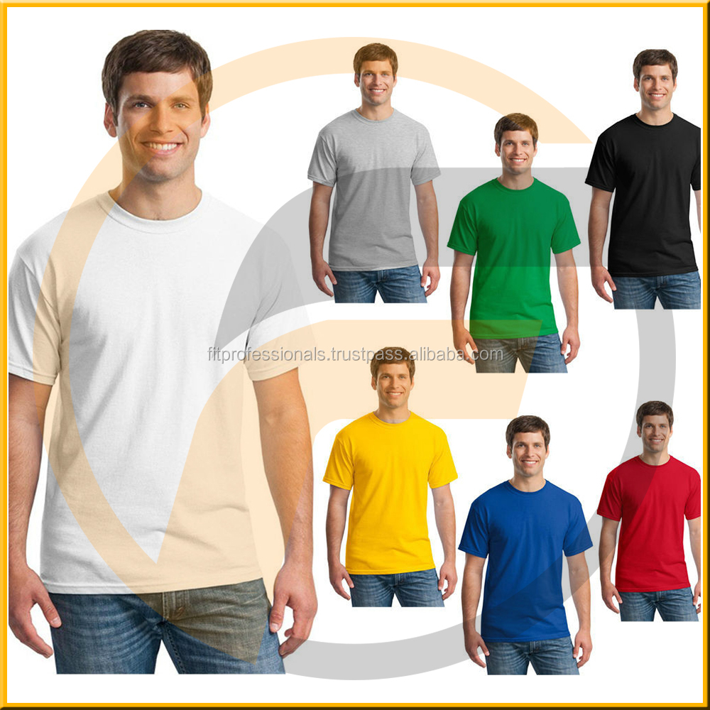 Apparel Mens T shirts Blank Cotton Cheap Election Sport Running Dry Fit T shirts