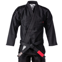 KIDS Custom BJJ Gi Kimonos/BJJ Uniforms, KARATE SUITS, BRAZILIAN JIU JITSU 312