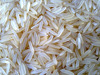 /product-detail/1121-sella-basmati-rice-50032488680.html