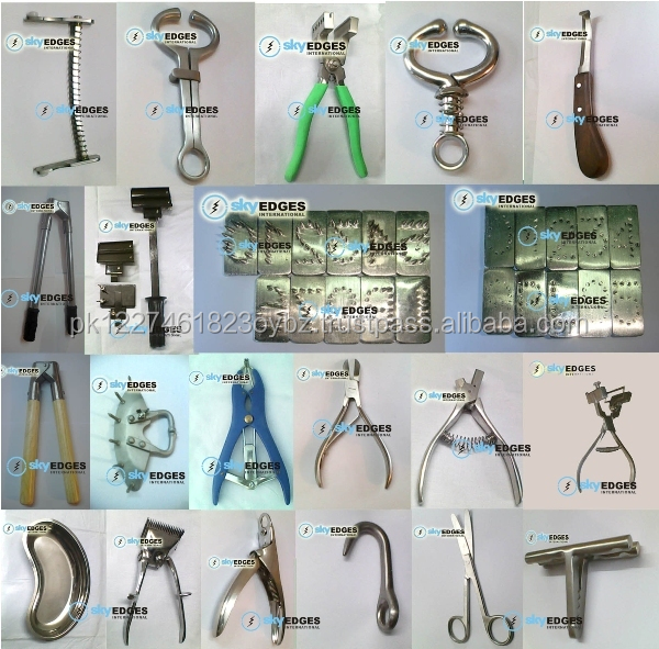 cow farms accessories live stock instruments goat farms pig farms equipment