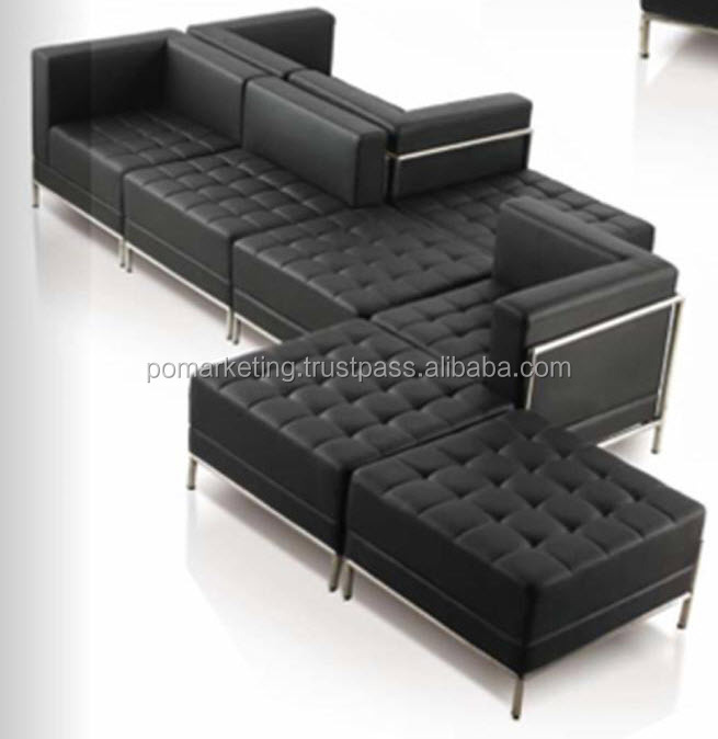 Office Multi Use Sofa POM - 813