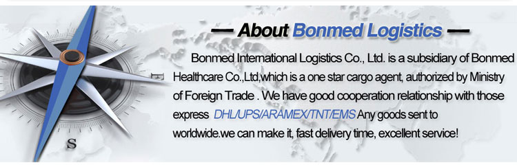 air shipping rates from china to usa Departure: SHENZHEN, CHINA safty A+--- Amy --- Skype : bonmedbella