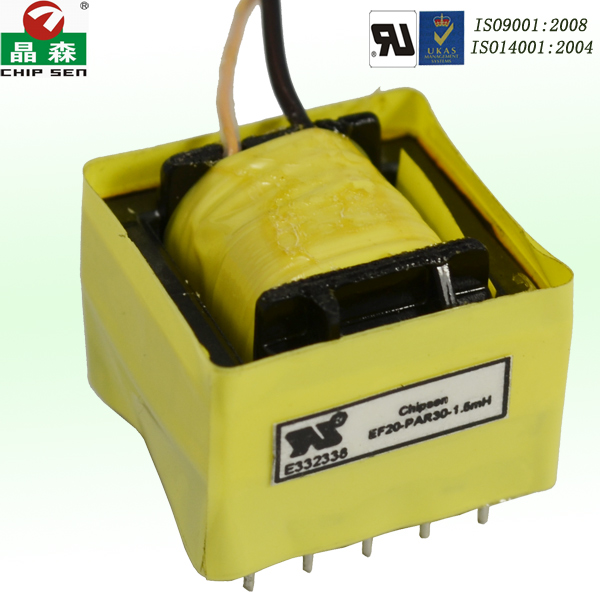 Power Transformer 3000va/transformer 12v 3a/transformer For ...