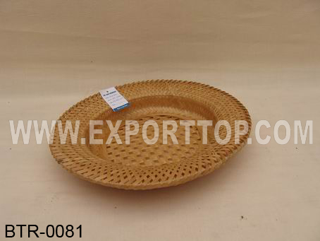 Vietnamese Best Bamboo trays with Best quality (skype: July.etop)
