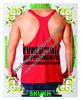 Cotton Sleeveless Tank Top Men and Women Fitness Gold Gym Sport Bodybuilding Gym singlets