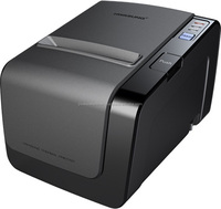 Hwasung System Wireless 80mm(3inch) POS printer for Thermal Receipt Printer with Ethernet