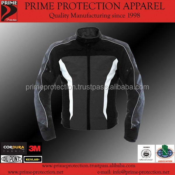 wholesale 2015 fashion motorcycle brand leather jackets