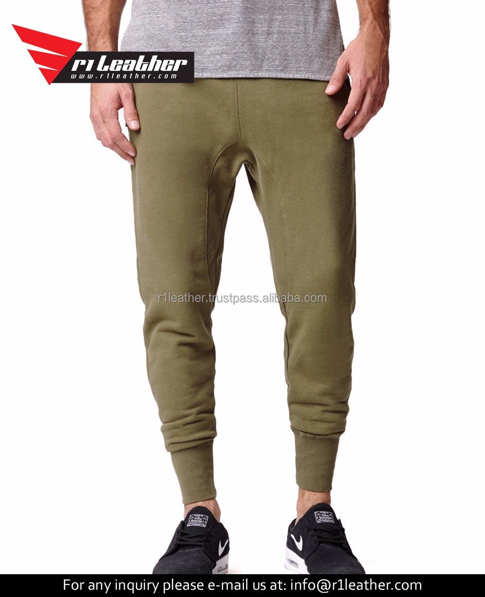 Hot Selling Products New Style Gym Wear Jogger Sweatpants Blank Custom Men Joggers