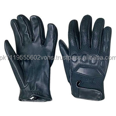 Police and Pilot Gloves/POLICE ARMY MILITARY GLOVES