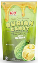 Cheap Price and Halal Durian Candy