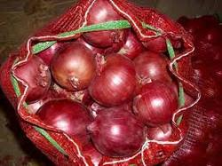 fresh Red Shallot Onion