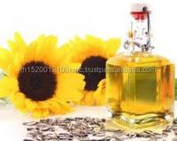 sunflower oil ukraine