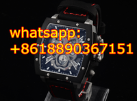 a49 New arrival wholesale high quality watches wrist watch