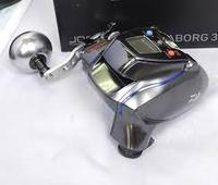 HOT / SALES/ PRICE / FOR / NEW / FISHING REEL