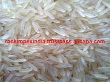 WHITE SELLA BASMATI PRICE