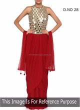 Bridal anarkali suits anarkali suits-frock suits for women-indian wedding salwar kameez