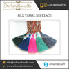 /product-detail/long-tassel-necklace-mala-from-trusted-supplier-50029496353.html