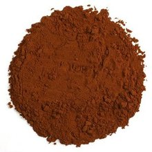 100% Cheap Pure Natural Cocoa// Cheap Cocoa Powder Quality