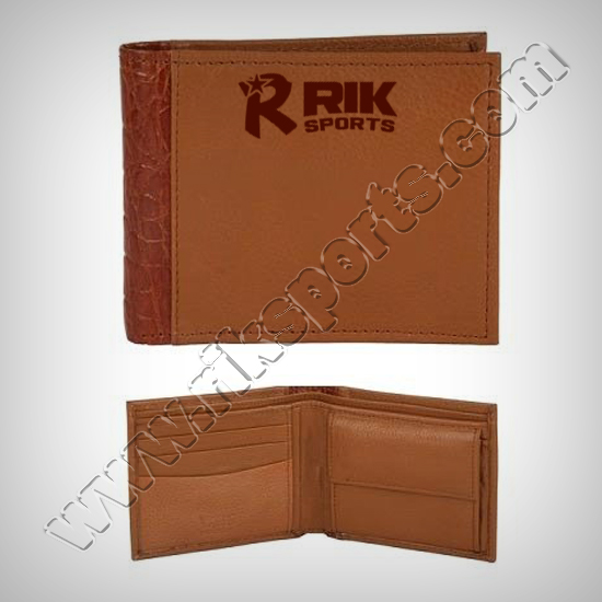 Fashion Wallet, Quality & Beautiful Leather Wallets, Leather Accessories
