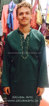 The Most Selling Kurta in India for those who want to Buy in Bulk