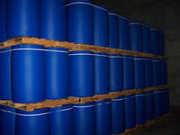 High quality fusel oil refined oil 8013-75-0