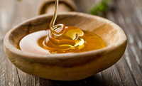 Honey - Manuka and Royal Honey - Small and Large Orders - Contact Us for Free Samples