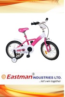 colorful kids bike/bicycle at wholesale rate