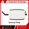 /product-detail/easy-to-operate-standard-quality-gateway-relay-supplier-50032011646.html