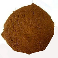 Acacia Catechu Extract