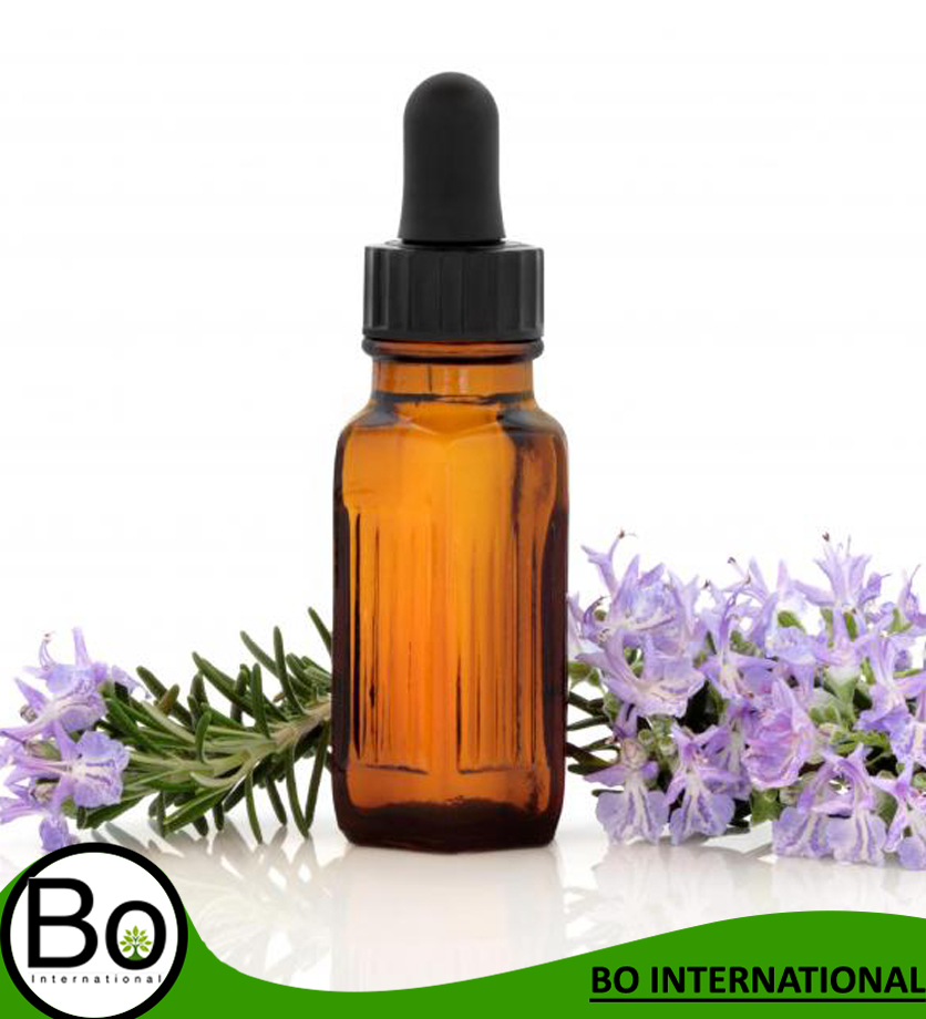 Natural Pure Rosemary Oil