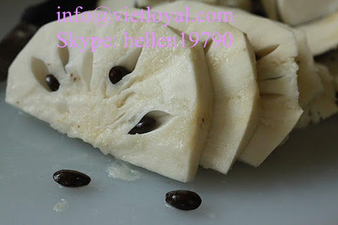 wholesale frozen fruits factory frozen whole fruit
