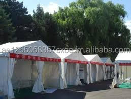 Exhibition 3 x 3 Tents Rental in Dubai and UAE 0505773027