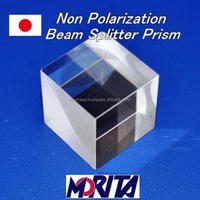 Beam splitters for led projector , other optical parts available
