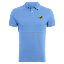 Wholesale Polo shirts/pima cotton polo shirt/OEM/Anti-Wrinkle/Quick Dry