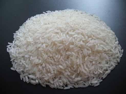 THAILAND LONG GRAIN FRAGRANT JASMINE WHITE RICE New Crop Premium Thai Long Grain White Rice 5% (4%
