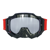 MX goggles, racing motocross goggles, bike goggles