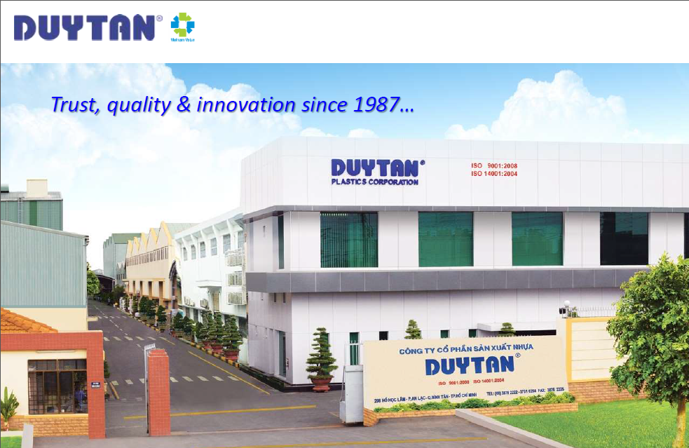 Best quality-Cheapest price-PP Plastic bottle No.333 2.5L-Duy Tan Plastics-Made in Vietnam