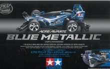 Best-selling and High-grade tamiya 4wd for enthusiast