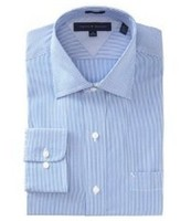 formal shirts /reliable sourcing agent/cost cheaper than china,vietnam,india