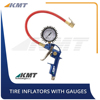 Best Quality Tire Inflator With Gauge