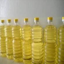 GMP Approved Natural Refined Soybean Oil
