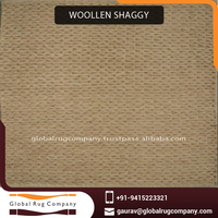Extensively Demanded New Variety of Jute Weave Carpet/Rug at low Market Rate